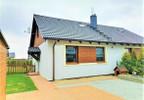 Dom na sprzedaż, Kamionki, 91 m² | Morizon.pl | 3369 nr2