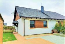Dom na sprzedaż, Kamionki, 91 m²