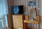 Dom na sprzedaż, Poznań Rataje, 250 m² | Morizon.pl | 4356 nr17
