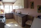 Morizon WP ogłoszenia | Dom na sprzedaż, Mosina, 300 m² | 7097