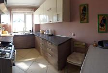 Dom na sprzedaż, Mosina, 300 m²