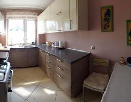 Morizon WP ogłoszenia   Dom na sprzedaż, Mosina, 300 m²   7097