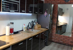 Morizon WP ogłoszenia | Dom na sprzedaż, Mosina, 112 m² | 9657