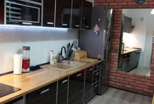 Dom na sprzedaż, Mosina, 112 m²