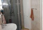 Dom na sprzedaż, Poznań Rataje, 250 m² | Morizon.pl | 4356 nr7