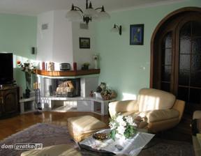 Dom na sprzedaż, Słupsk Słowińskie, 160 m²