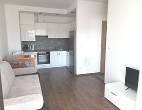 Mieszkanie do wynajęcia, Słupsk, 32 m²
