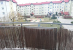 Mieszkanie do wynajęcia, Słupsk 3-go Maja, 48 m² | Morizon.pl | 8612 nr12