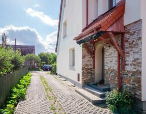 Dom na sprzedaż, Widzino, 157 m²