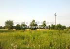 Działka na sprzedaż, Śladów, 4739 m² | Morizon.pl | 6613 nr8