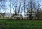 Działka na sprzedaż, Wola Szydłowiecka, 25454 m² | Morizon.pl | 8886 nr3