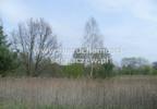 Działka na sprzedaż, Nowa Wieś-Śladów, 4800 m² | Morizon.pl | 1244 nr4