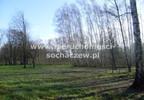 Działka na sprzedaż, Wola Szydłowiecka, 25454 m² | Morizon.pl | 8886 nr12