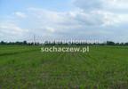 Działka na sprzedaż, Paprotnia, 9980 m² | Morizon.pl | 9247 nr3