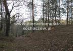 Działka na sprzedaż, Radziwiłka, 165642 m² | Morizon.pl | 2812 nr5