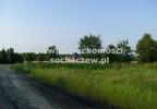 Działka na sprzedaż, Śladów, 4739 m² | Morizon.pl | 6613 nr7