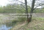 Działka na sprzedaż, Nowa Wieś-Śladów, 4800 m² | Morizon.pl | 1244 nr9