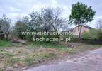 Działka na sprzedaż, Mokas, 4887 m² | Morizon.pl | 6725 nr14