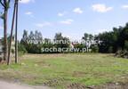 Działka na sprzedaż, Janówek Duranowski, 1100 m²   Morizon.pl   1711 nr2