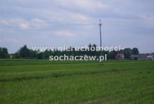 Działka na sprzedaż, Paprotnia, 9980 m²