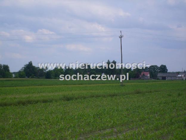 Działka na sprzedaż, Paprotnia, 9980 m² | Morizon.pl | 9247