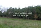 Działka na sprzedaż, Seroki-Parcela, 3005 m² | Morizon.pl | 3175 nr8