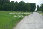 Działka na sprzedaż, Paprotnia, 9980 m² | Morizon.pl | 9247 nr7