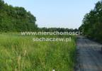 Działka na sprzedaż, Śladów, 4739 m² | Morizon.pl | 6613 nr5