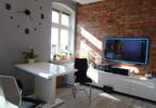 Mieszkanie na sprzedaż, Wrocław Nadodrze, 60 m² | Morizon.pl | 9824 nr2