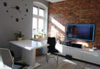Morizon WP ogłoszenia | Mieszkanie na sprzedaż, Wrocław Nadodrze, 60 m² | 5884