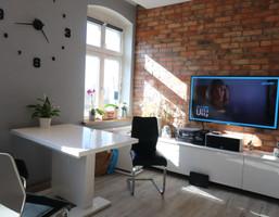Morizon WP ogłoszenia   Mieszkanie na sprzedaż, Wrocław Nadodrze, 60 m²   5884