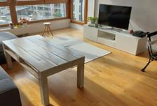 Mieszkanie do wynajęcia, Wrocław Gaj, 52 m²