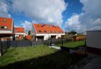 Morizon WP ogłoszenia   Dom na sprzedaż, Ślęza, 131 m²   9806