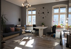 Mieszkanie na sprzedaż, Wrocław Nadodrze, 60 m² | Morizon.pl | 9824 nr3