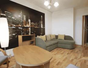 Mieszkanie na sprzedaż, Siechnice, 56 m²
