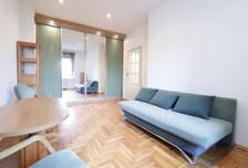 Mieszkanie do wynajęcia, Wrocław Plac Grunwaldzki, 43 m²