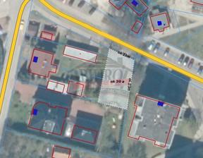 Działka do wynajęcia, Ozimek, 300 m²