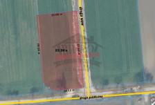Działka na sprzedaż, Turawa, 2334 m²