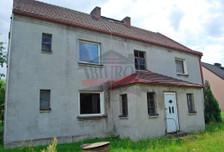 Dom na sprzedaż, Radawie, 280 m²
