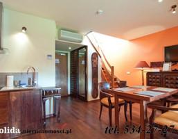 Morizon WP ogłoszenia | Mieszkanie na sprzedaż, Szklarska Poręba, 41 m² | 9948