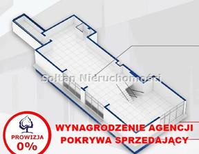 Lokal użytkowy do wynajęcia, Warszawa Siekierki, 281 m²