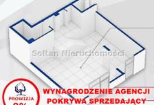 Lokal użytkowy na sprzedaż, Warszawa Siekierki, 79 m²
