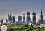 Morizon WP ogłoszenia | Działka na sprzedaż, Warszawa Wyczółki, 3800 m² | 8634