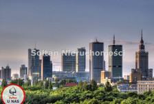 Działka na sprzedaż, Warszawa Wyczółki, 3800 m²