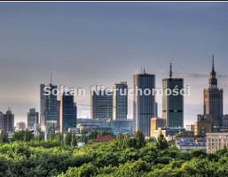 Morizon WP ogłoszenia   Działka na sprzedaż, Warszawa Ursynów, 3500 m²   8651
