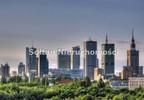 Działka na sprzedaż, Warszawa Sadyba, 1700 m²   Morizon.pl   9360 nr2
