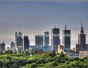Działka na sprzedaż, Warszawa Zawady, 4400 m²