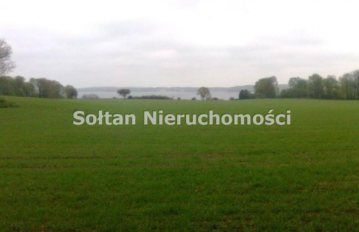 Działka na sprzedaż, Moczydło, 9227 m²   Morizon.pl   7527