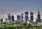 Morizon WP ogłoszenia | Działka na sprzedaż, Kępa Okrzewska, 3529 m² | 1050