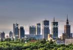 Morizon WP ogłoszenia | Działka na sprzedaż, Warszawa Wawer, 8153 m² | 4656